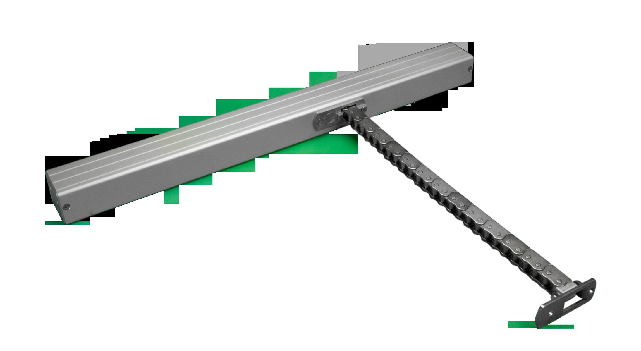 Picture chain actuator EA-K-50