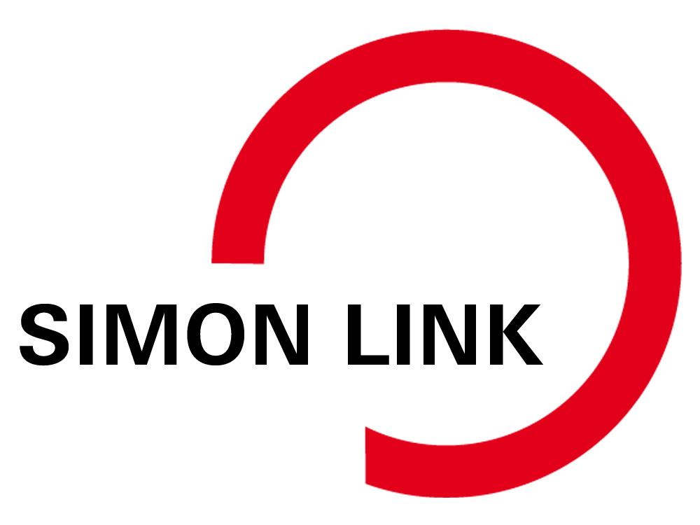 SimonLink diagnostic software